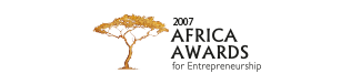 africa-awards-logo.png