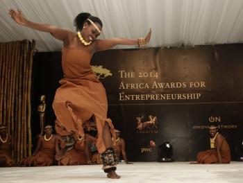 africaawardsdancers.jpg