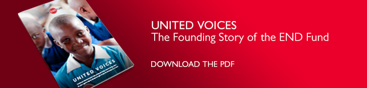 United Voices PDF